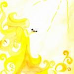 gulangelcopyvisningsbild