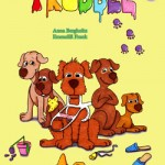 Trubbelbubbel-ISBN-9789186589264