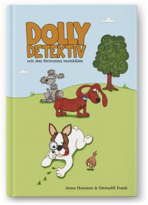 00351-Dolly_Detektiv_matskalen_8193