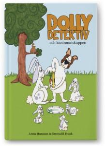00352-Dolly_Detektiv_kaninmatskuppen_8194