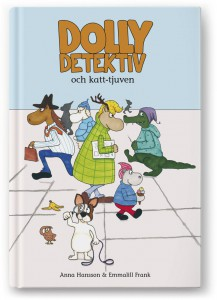 00353-Dolly_Detektiv_katttjuven_8195